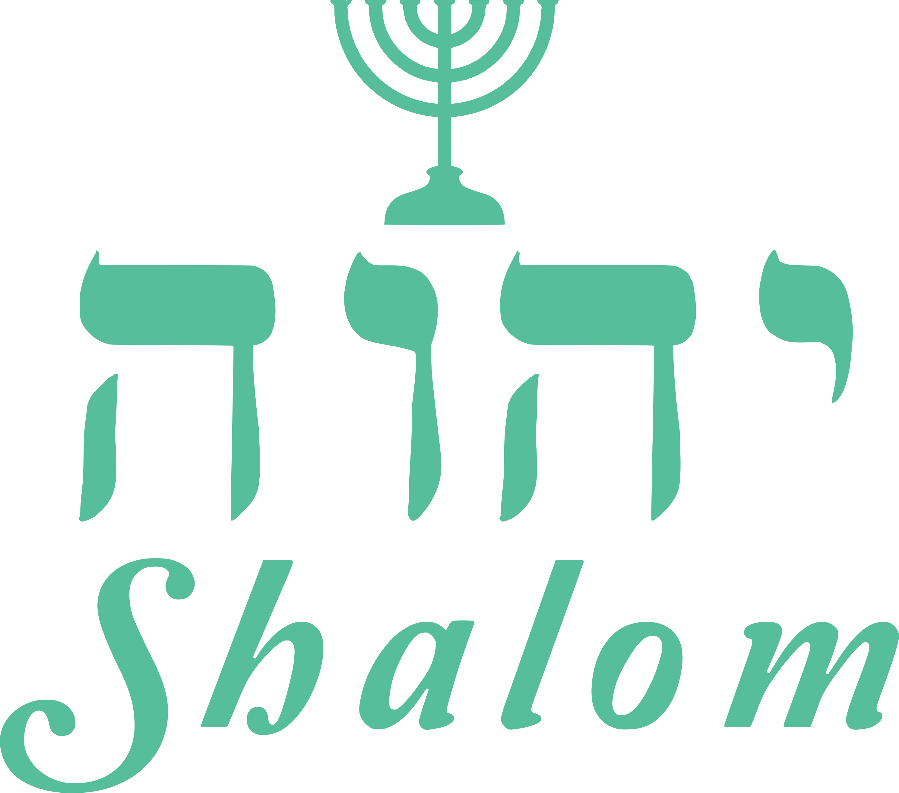 Menorah Clip Art Images >> Menorah, YHVH, Shalom indoor stickers 3 pack variety of colors to choose