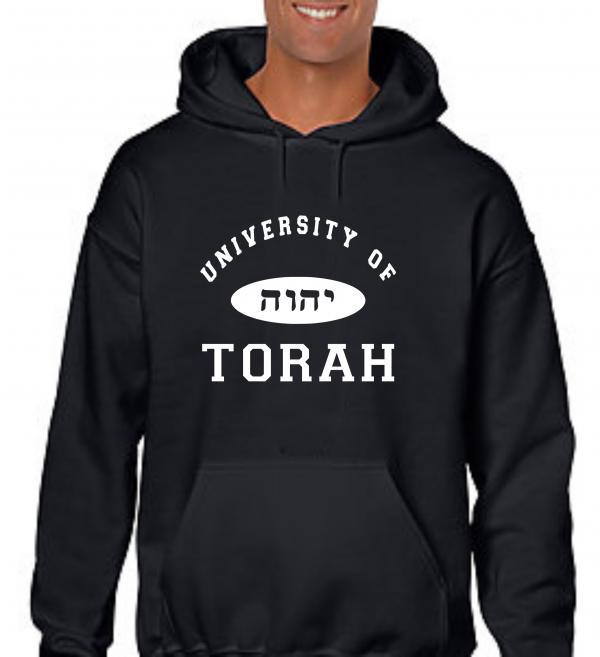 University of Torah
